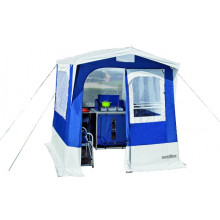 tente-de-cuisine-gusto-brunner-150-x-150-cm-bleue-0426021N.C30-1