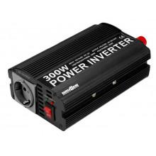 convertisseur-brunner-energis-300-0826052N
