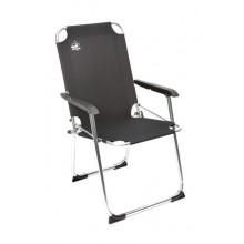 chaise-de-camping-noire-copa-rio-bo-camp-1211937