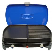 rechaud-avec-plaque-de-cuisson-cadac-cook-deluxe-184F