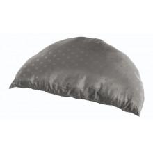 oreiller-doux-en-forme-de-lune-moon-pillow-outwell-230033