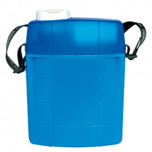 gourde-isotherme-campingaz-extreme-1l-204020-1