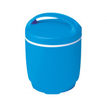 Boite alimentaire Isotherme Campingaz 1.2L