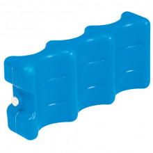 freez-pack-campingaz-6-canettes-64270