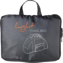 sac-de-voyage-leger-go-travel-510