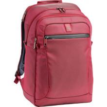 sac-a-dos-go-travel-framboise-5552