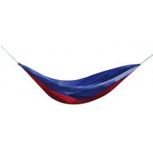 hamac-de-voyage-bleu-rouge-bo-camp-7100209