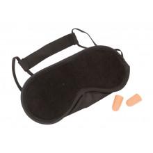 masque-boules-quies-bo-camp-7500506