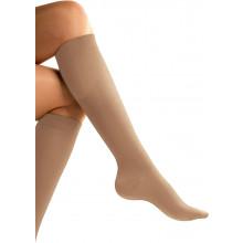 chaussettes-de-contention-go-travel-taille-m-798