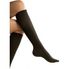 chaussette-de-contention-go-travel-taille-l-noires-802