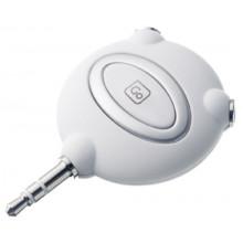 adaptateur-bi-casque-go-travel-914