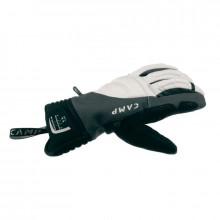 Gants G Hot Dry Gris - Taille XXL