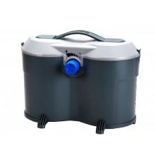 Cadac Power Pak 1000 : adaptateur double cartouche de gaz