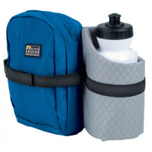 sacoche-avec-porte-bouteille-active-leisure-gris-bleu-ALAC0161 0206