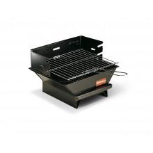 Barbecue à charbon nomade Ferraboli Minigrill