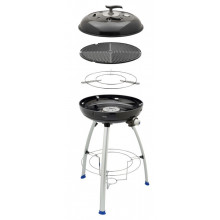 Barbecue Citi Chef 48cm Cadac