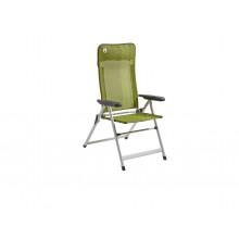 Chaise fauteuil de camping Coleman Recliner Plus