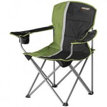 "Chaise pliable ""Malibu"" Verte - Vango"
