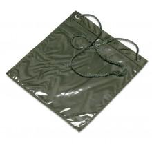 Porte-carte Gelert en nylon
