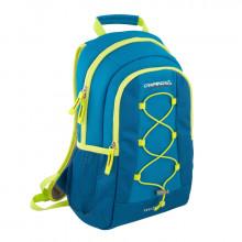 glaciere-sac-a-dos-campingaz-coolpack-bleu-10l-2000020142