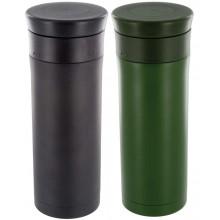 Mug thermique Highlander 500 ml