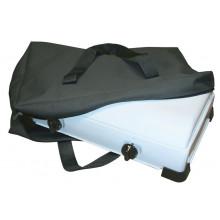 Sac de protection Gas Cooker Eurotrail pour gazinière-etac0171-3