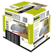 housse-impermeable-pour-camping-car-ETCC00610002-1