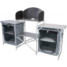 meuble-de-cuisine-eurotrail-le-duc-ETCF0250-1