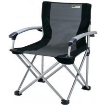 chaise-pliante-grise-ibiza-eurotrail-ETCF0871G