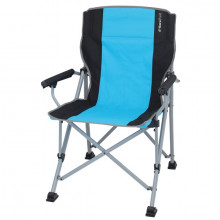 Chaise de camping pliante achat sur raviday camping for Chaise quechua