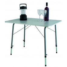 table-de-camping-cadiz-taille-m-eurotrail-ETCF1086