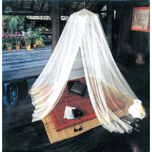 moustiquaire-pyramidale-pharmavoyage-totem-2-personnes-PHMO99301B-2