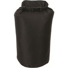 grand sac étanche 13L Noir Highlander