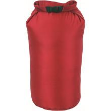 Grand sac étanche 13L Rouge Highlander