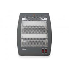 chauffage-electrique-800-watts-tristar-KA-5011-1