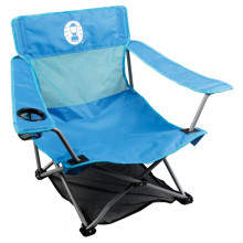 chaise-de-plage-coleman-low-quad-chair-2000021040