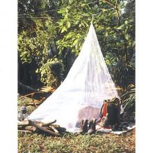 moustiquaire-impregnee-pyramidale-pharmavoyage-treck-1-personne-PHMO99102-1