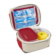 Glacière Campingaz Freez'Box 2L