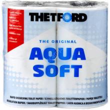 papier-toilette-thetford-4-rouleaux-500510