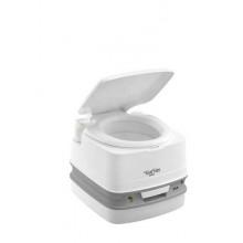 toilette-chimique-thetford-12l-500367