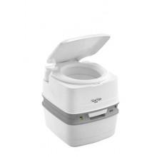 toilette-chimique-thetford-21l-500368