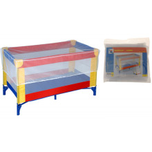 moustiquaire-pour-lit-enfant-koopman