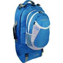 sac-a-dos-highlander-explorer-60-20l-bleu
