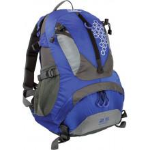 Sac à dos de randonnée Highlander Summit 25 25L Bleu