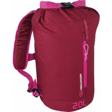 Sac Rockhopper 20L Rose Highlander