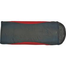 sac-de-couchage-highlander-voyager-super-lite-SB058-SGXL