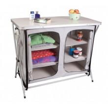 meuble-de-rangement-zara-kampa-ST0051