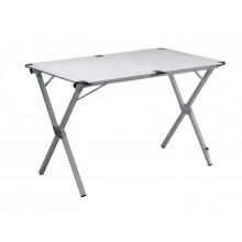 table-de-camping-campart-4-personnes-TA-0802