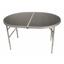 table-de-camping-ovale-kampa-TA1423