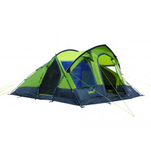 tente-gelert-ottawa-6-personnes-TEN337P87-1